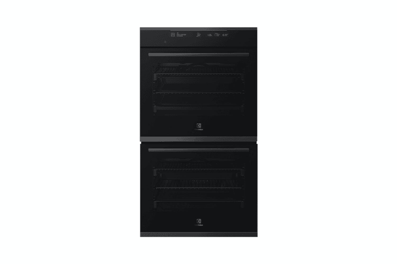 Image of Electrolux 60cm Multifunction Double Oven