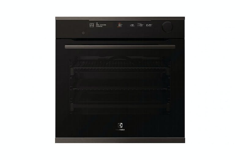 Electrolux 60cm Multifunction Oven