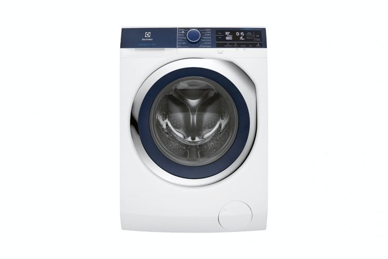 Electrolux 10kg Washing Machine