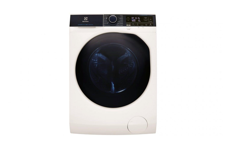 Image of Electrolux 10kg/6kg Front Loading Washer/Dryer