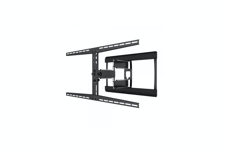 Monster Black Extra Large Motion Mount