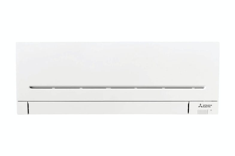 Mitsubishi Electric EcoCore AP42 Heat Pump / Air Conditioner