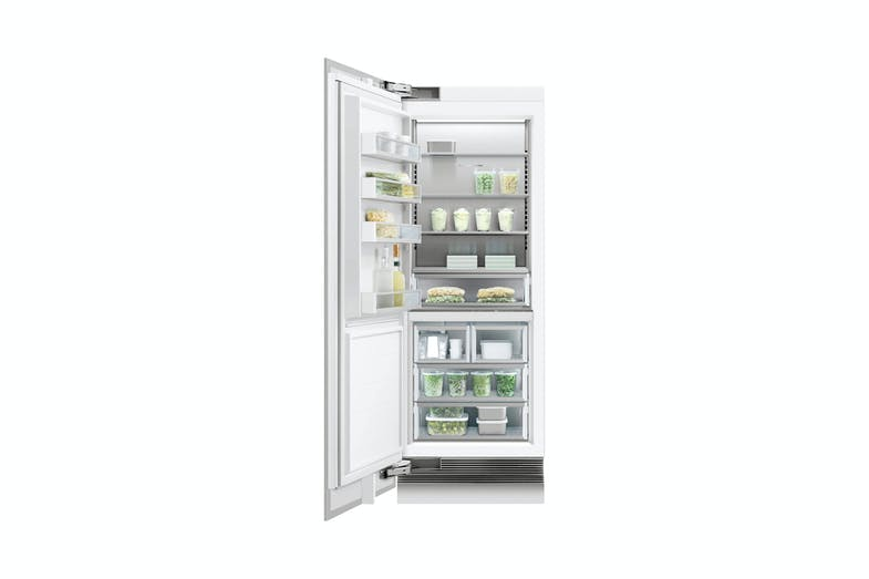 Fisher & Paykel 76cm Column Freezer