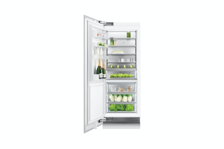 Fisher & Paykel 76cm Column Fridge