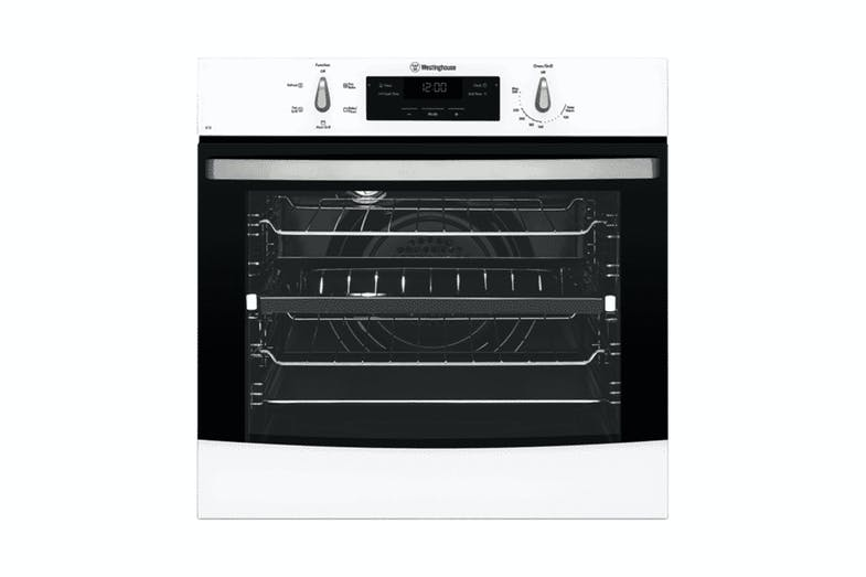Westinghouse 60cm Built-In Oven