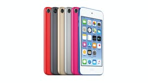 iPod touch - 128GB