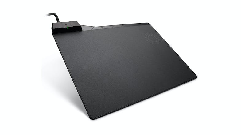 Corsair MM1000 Qi Charger Mouse Pad