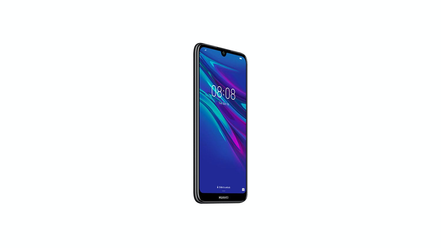 2degrees Huawei Y6 Pro Smartphone