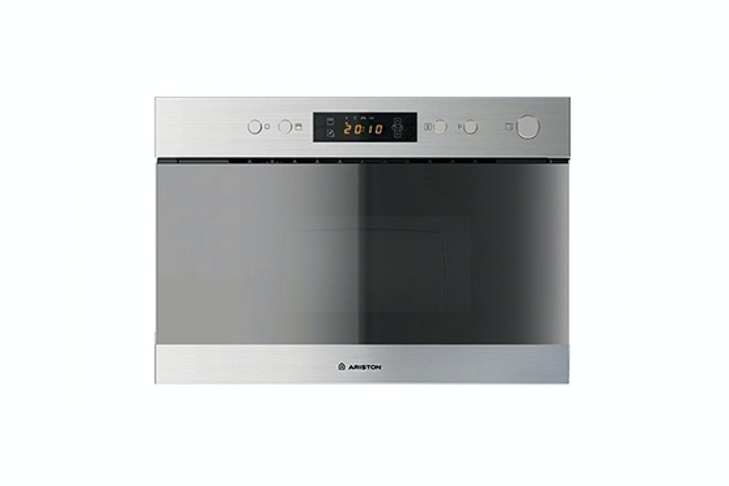 Image of Ariston Built-In Microwave & Grill