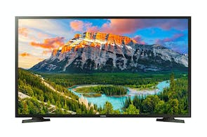 "Samsung 32"" HD Smart TV"