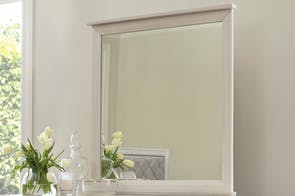 Vista Mirror by Insato Furniture