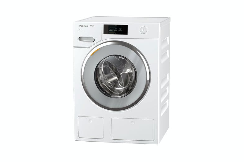 Miele 9kg Front Loading Washing Machine