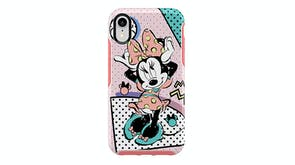 Otterbox Symmetry Rad Minnie Case for iPhone XR