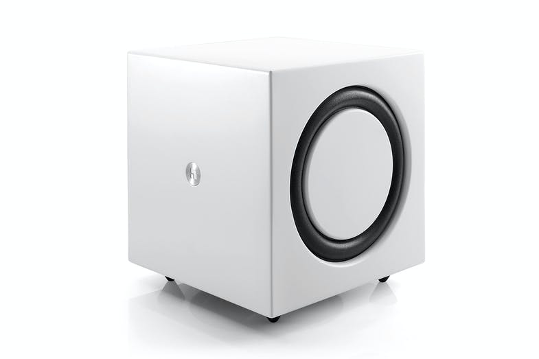 Audio Pro Addon C-SUB Wireless Subwoofer