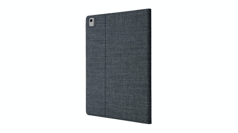 "STM Atlas Case for iPad Pro 12.9"" (2018) - Charcoal"