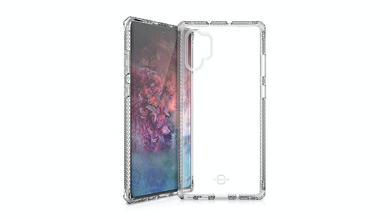 ITSkins Spectrum Case for Samsung Galaxy Note10 Plus