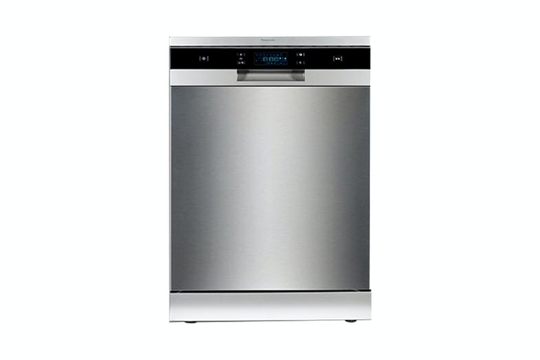 Panasonic 14 Place Setting Dishwasher