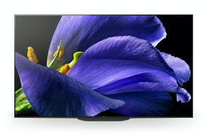 "Sony 55"" OLED 4K Smart TV"