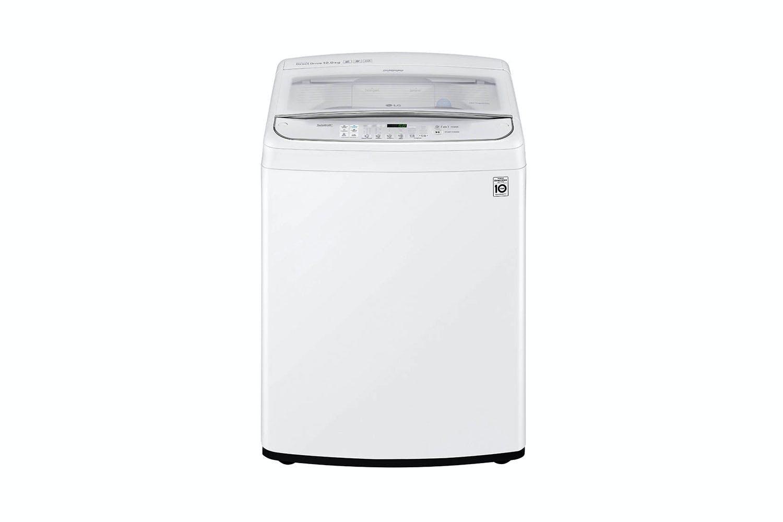 Image of LG 12kg Top Loading Washing Machine