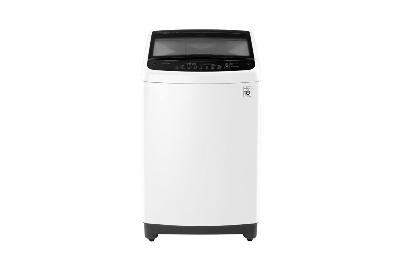 Image of LG 8.5kg Top Loading Washing Machine