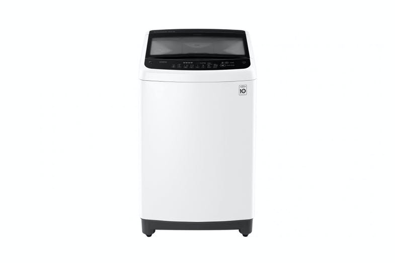 LG 8.5kg Top Loading Washing Machine