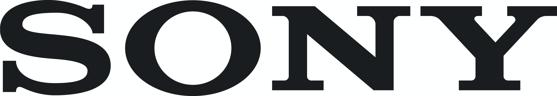 2degrees Sony Xperia XA1 Smartphone | Harvey Norman New ...