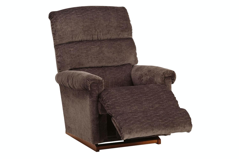 Rialto La-Z-Boy Fabric Recliner Chair