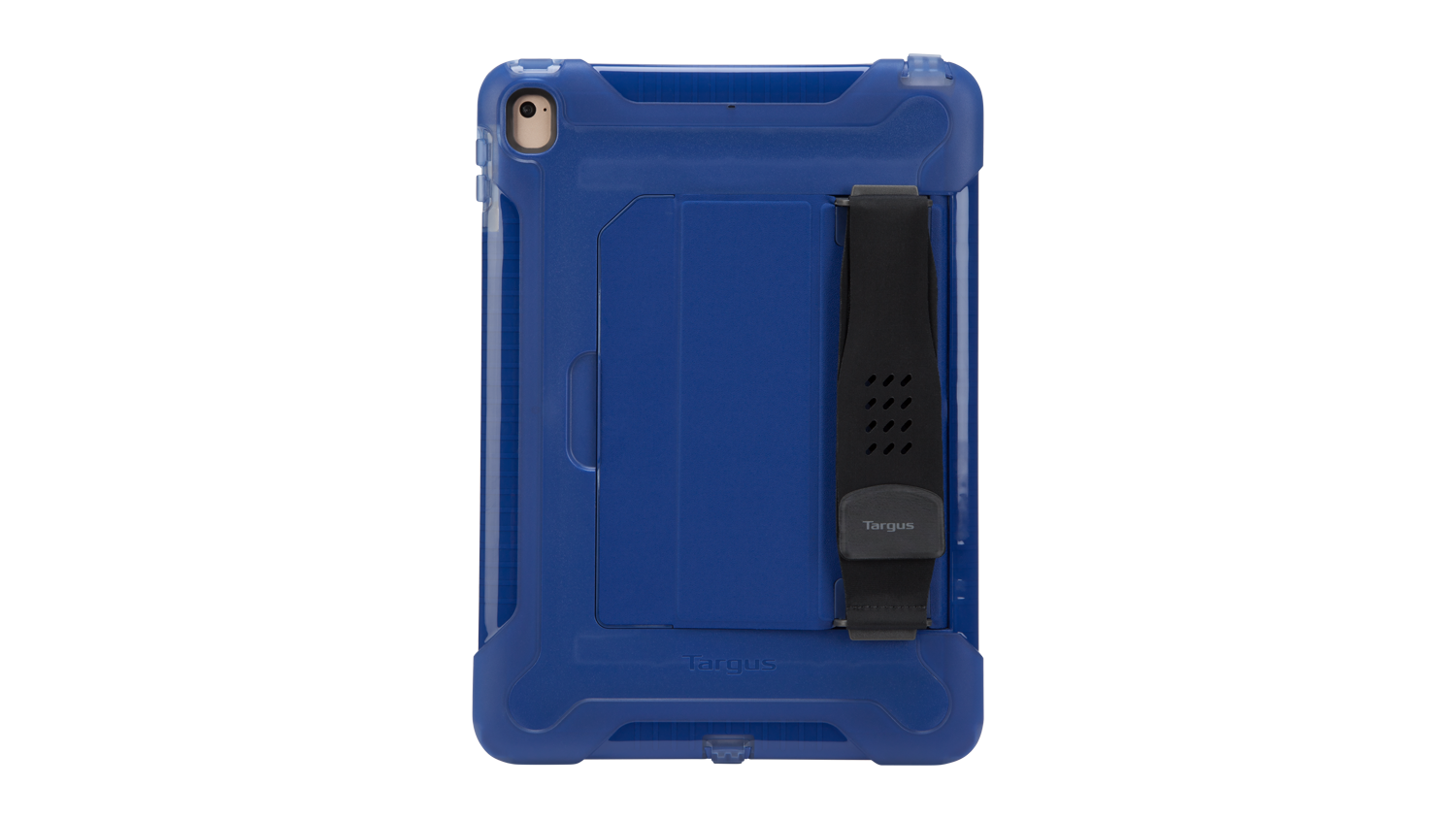 "Targus SafePort Rugged Case for iPad Pro 9.7"" - Blue"